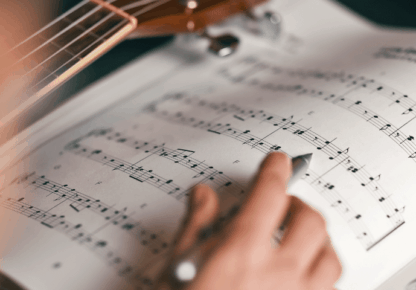music,theory,harmony