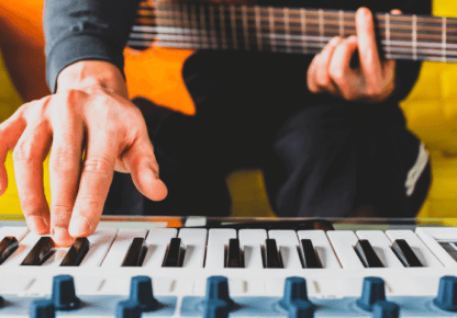 music,songwriting
