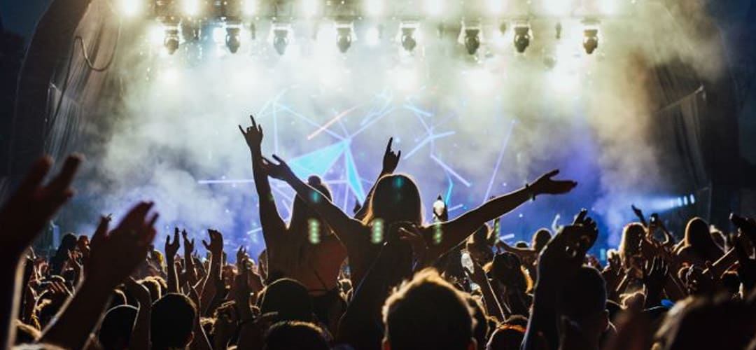 music,pandemic