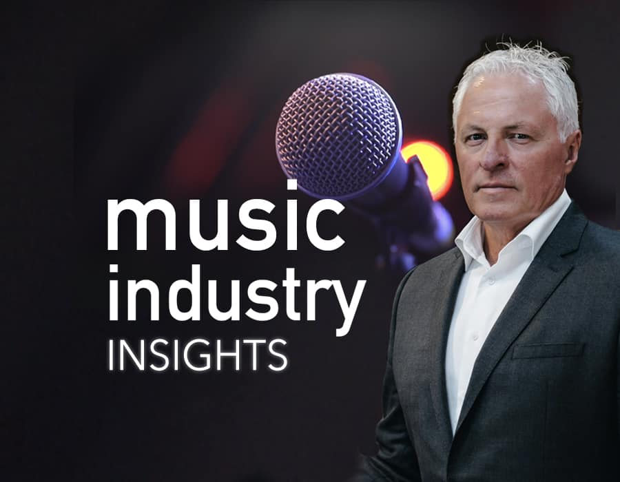 Aim Industry Insights Website Event Feat