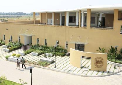 Swarnabhoomi Academy of Music (SAM)